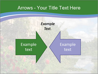 Castle PowerPoint Templates - Slide 90