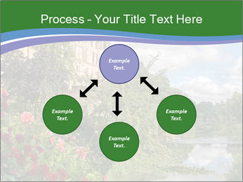 Castle PowerPoint Templates - Slide 91