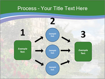 Castle PowerPoint Templates - Slide 92