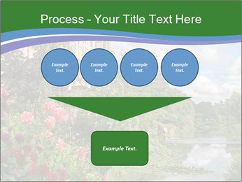 Castle PowerPoint Templates - Slide 93