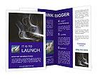 0000087848 Brochure Templates