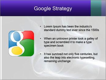 Shotgun PowerPoint Template - Slide 10