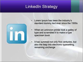 Shotgun PowerPoint Template - Slide 12