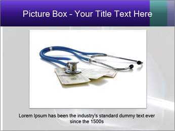 Shotgun PowerPoint Template - Slide 16