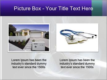 Shotgun PowerPoint Template - Slide 18