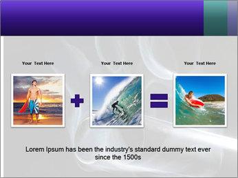 Shotgun PowerPoint Template - Slide 22