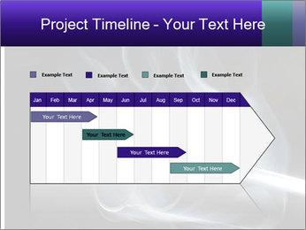Shotgun PowerPoint Template - Slide 25