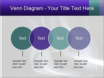 Shotgun PowerPoint Template - Slide 32