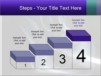 Shotgun PowerPoint Template - Slide 64