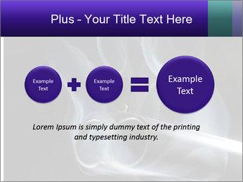 Shotgun PowerPoint Template - Slide 75