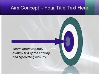 Shotgun PowerPoint Template - Slide 83