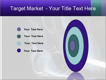 Shotgun PowerPoint Template - Slide 84