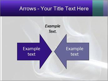 Shotgun PowerPoint Template - Slide 90