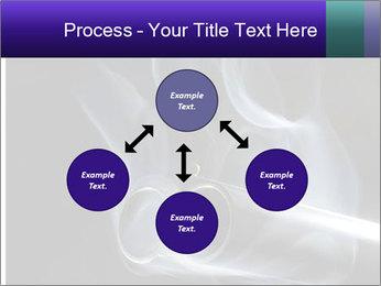 Shotgun PowerPoint Template - Slide 91