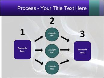 Shotgun PowerPoint Template - Slide 92