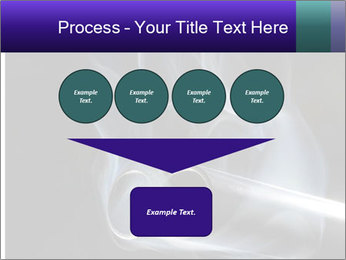 Shotgun PowerPoint Template - Slide 93