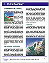 0000087848 Word Templates - Page 3