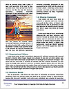 0000087848 Word Templates - Page 4
