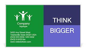 0000087849 Business Card Templates