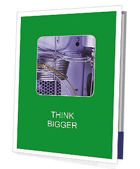 0000087849 Presentation Folder