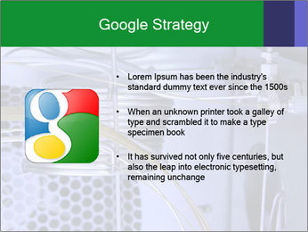 Inside Gas Chromatography PowerPoint Template - Slide 10