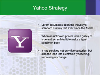 Inside Gas Chromatography PowerPoint Template - Slide 11