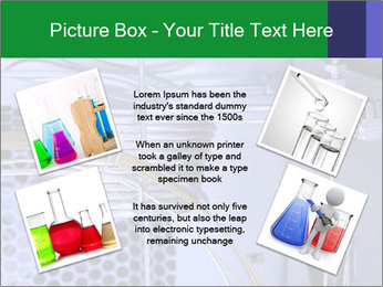Inside Gas Chromatography PowerPoint Template - Slide 24