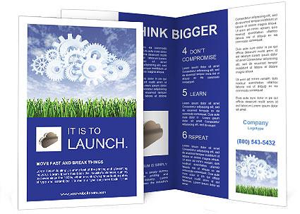 0000087850 Brochure Template
