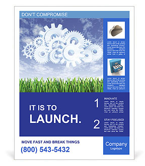 0000087850 Poster Template
