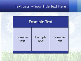 Cloud computing servers PowerPoint Templates - Slide 59