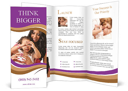 0000087851 Brochure Template