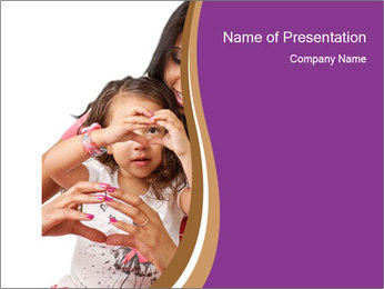 0000087851 PowerPoint Template - Slide 1