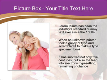 0000087851 PowerPoint Template - Slide 13