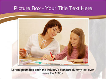 0000087851 PowerPoint Template - Slide 15