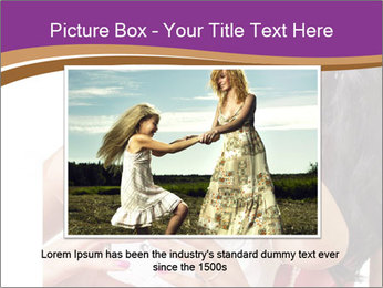 0000087851 PowerPoint Template - Slide 16