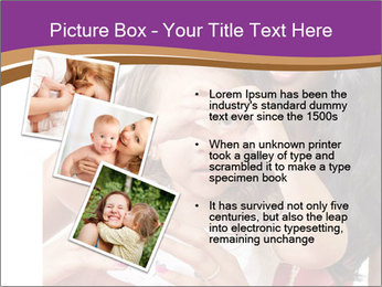 0000087851 PowerPoint Template - Slide 17