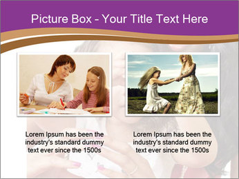 0000087851 PowerPoint Template - Slide 18