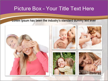 0000087851 PowerPoint Template - Slide 19