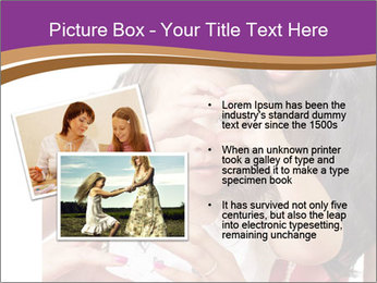 0000087851 PowerPoint Template - Slide 20
