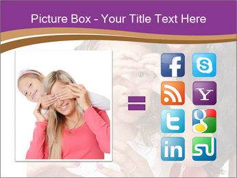 0000087851 PowerPoint Template - Slide 21