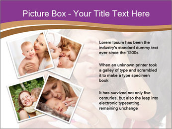 0000087851 PowerPoint Template - Slide 23