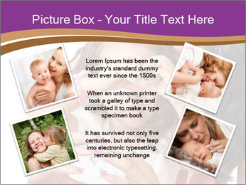 0000087851 PowerPoint Template - Slide 24