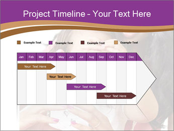 0000087851 PowerPoint Template - Slide 25