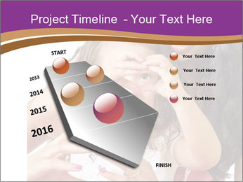 0000087851 PowerPoint Template - Slide 26