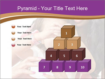0000087851 PowerPoint Template - Slide 31