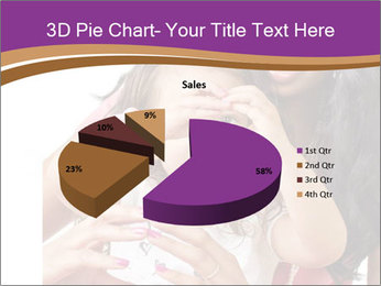 0000087851 PowerPoint Template - Slide 35