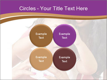 0000087851 PowerPoint Template - Slide 38