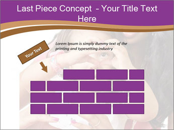 0000087851 PowerPoint Template - Slide 46