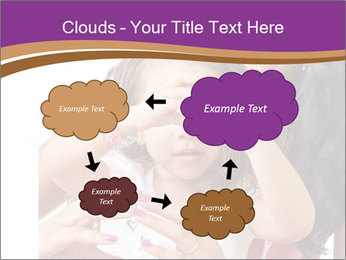 0000087851 PowerPoint Template - Slide 72