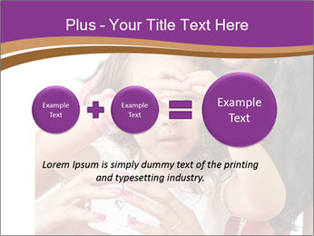 0000087851 PowerPoint Template - Slide 75